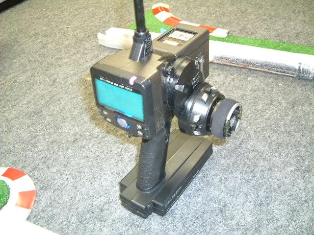 DSCF0280k.JPG