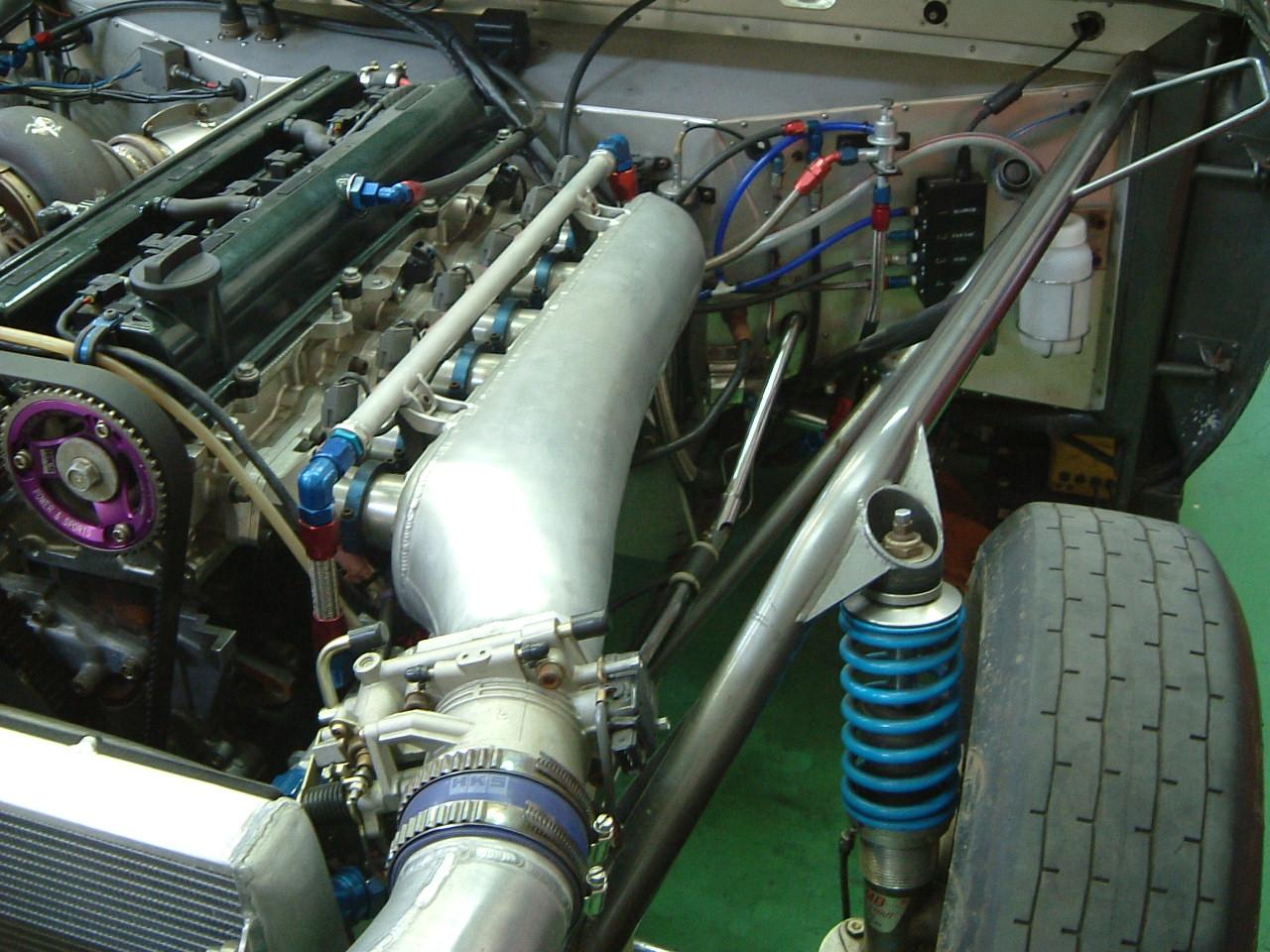 DSCF0306b.JPG