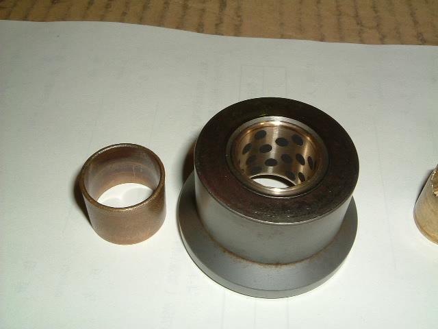 DSCF0375.JPG