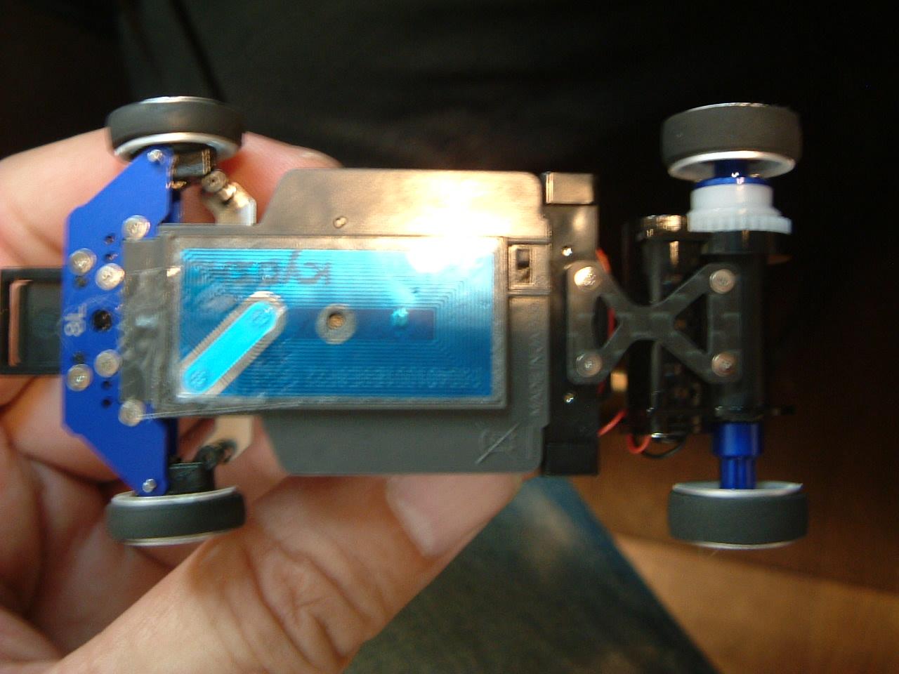 DSCF0025.JPG