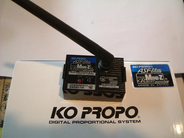 DSCF0279n.JPG